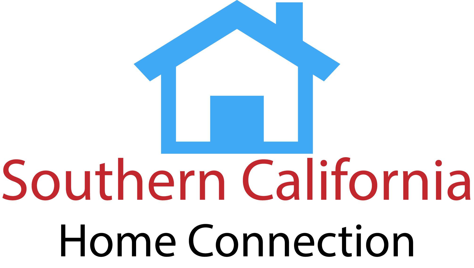 Southern California Home Connection